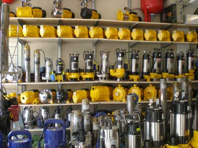 Lowara - Ebara - Wilo - Vansan - Özşafak - İmpo - alarko - baymak - Ulusoy - Üstünel - Göksan - Saer - Dab - coras - pedrollo dalgıç pompaları - impo dalgıç motor izmir - en kaliteli dalgıç pompa izmir - impo motor - dalgıç pompa izmir - paslanmaz çelik dalgıç pompa - coverco dalgıç pompa - en kaliteli hidrofor - paket hidrofor izmir - 1hp jet pompa - standart paket hidrofor - standart pompa - sıcak su pompaları - sirkülasyon pompaları - italyan malı dalgıç pompalar - made in italy - submersible pumps - dirty sewage pumps - home booster - basınç arttırıcı pompa